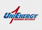 EniEnergy
