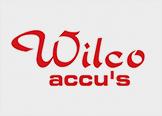 Wilco Accu's